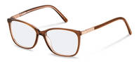 Rodenstock-Bril-R5321-darkbrownlayered