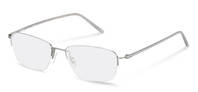 Rodenstock-Bril-R7073-silver, light grey