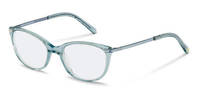 rocco by Rodenstock-Bril-RR446-blue/bluegrey