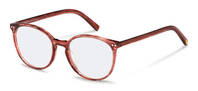 rocco by Rodenstock-Bril-RR450-redstructured