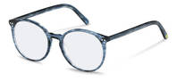 rocco by Rodenstock-Bril-RR451-bluestructured