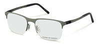 Porsche Design-Bril-P8322-grey