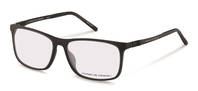 Porsche Design-Bril-P8323-grey