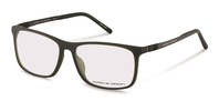 Porsche Design-Bril-P8323-green