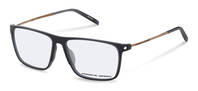 Porsche Design-Bril-P8334-grey