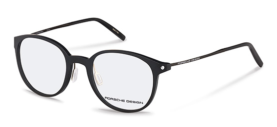 Porsche Design-Bril-P8335-black