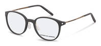 Porsche Design-Bril-P8335-grey