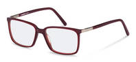 Rodenstock-Bril-R5320-darkred