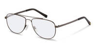 rocco by Rodenstock-Bril-RR213-gunmetal/grey