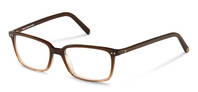 rocco by Rodenstock-Bril-RR445-browngradient