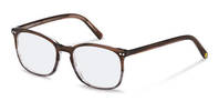 rocco by Rodenstock-Bril-RR449-greybrownlayered