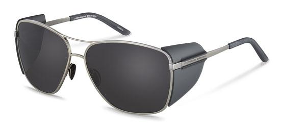 d2b4a1f8ac97d6 ray ban zonnebril met sterkte - Online Zonnebrillen op sterkte bij Mister  Spex kopen