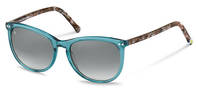 rocco by Rodenstock-Zonnebril-RR331-blue/bluestructured