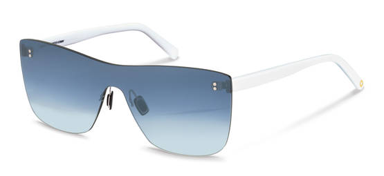 rocco by Rodenstock-Zonnebril-RR332-bluegradient/white