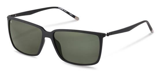 30fd9971d7950 Rodenstock-Lunettes de soleil-R7411-black