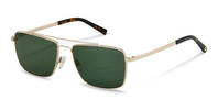 rocco by Rodenstock-Zonnebril-RR104-lightgold/havana