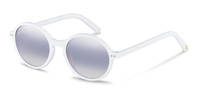 rocco by Rodenstock-Zonnebril-RR334-white