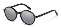 rocco by Rodenstock-Zonnebril-RR334-black