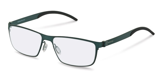 Mercedes-Benz Style-Bril-M6044-dark green