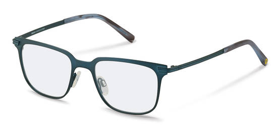 rocco by Rodenstock-Bril-RR206-gunmetal